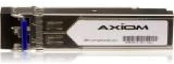 Axiom Memory Solution44;lc AXG91663 100base-fx SFP Transceiver for Cisco - Glc-fe-100fx - Taa Compliant