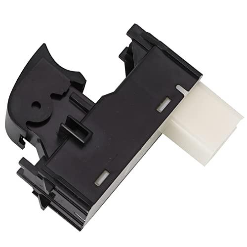 84810‑0E050, Control De Ventana Eléctrica De Superficie Lisa Con Interruptor De Elevalunas Eléctrico Para Automóvil
