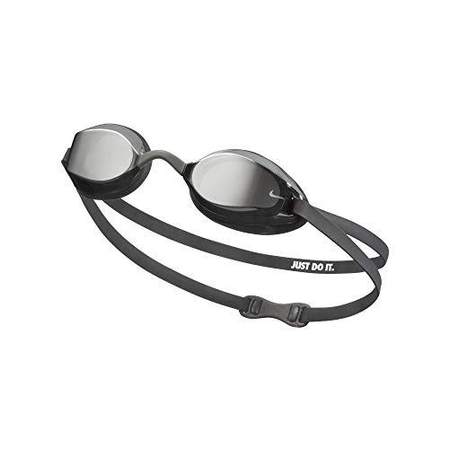 Nike Legacy Mirror Goggle
