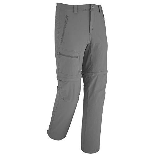 MILLET Trekker Strech ZO Pant Pantalon Homme,...