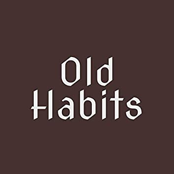 Old Habits (feat. Cadence)
