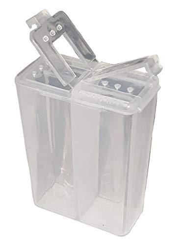 portable salt shaker - 5