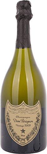 2009 Champagne Dom Perignon