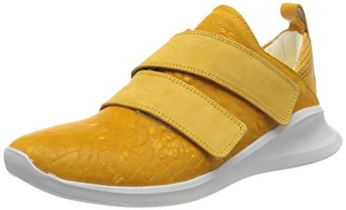 Think! 686082_waiv, Zapatillas para Mujer