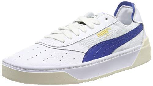 Puma Cali-0 Sneakers voor volwassenen, uniseks
