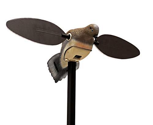 MOJO Outdoors Elite Series Dove Motion Decoy (New)