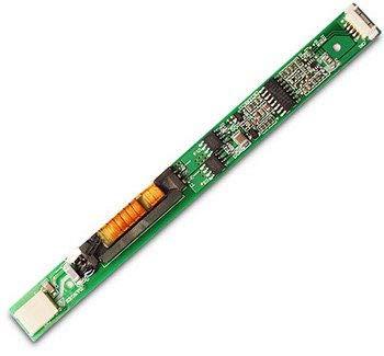 Acer 19. TCLV5.001Karte Wechselrichter-Komponente Notebook zusätzliche–Notebook Komponenten zusätzliche (Karte Wechselrichter