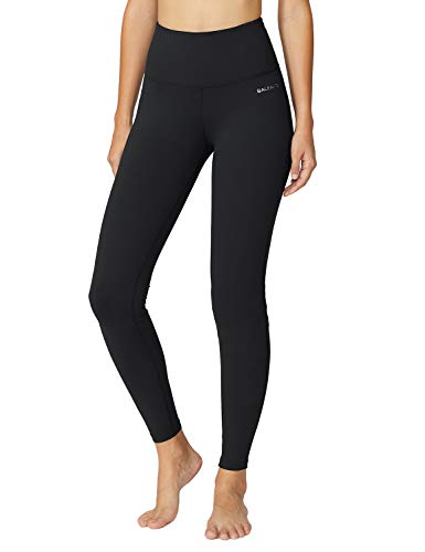 baleaf women's yoga pants