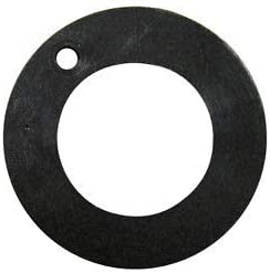 lowest Genuine high quality OEM TORO high quality PARTS - Washer-Thrust 110-7191 online sale