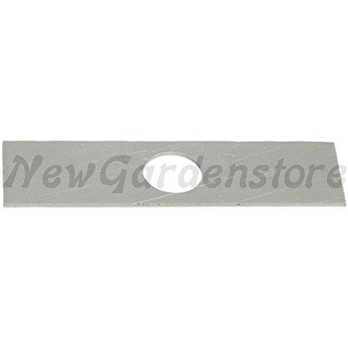 Kit Klingen für Vertikutierer Notebook 19Stück kompatibel Gutbrod MTD 13286575