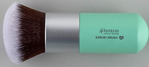 benecos benecos Kabuki Brush (6 x 1 Stk)