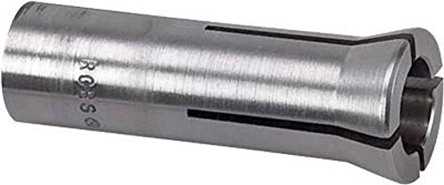 Price comparison product image RCBS .40 Bullet Puller Collet