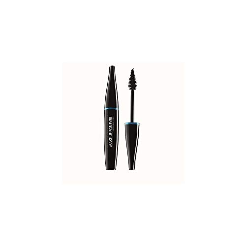 Make up for Ever Smoky Extravagant Mascara 5 Ml / 0.16 Fl. Oz.