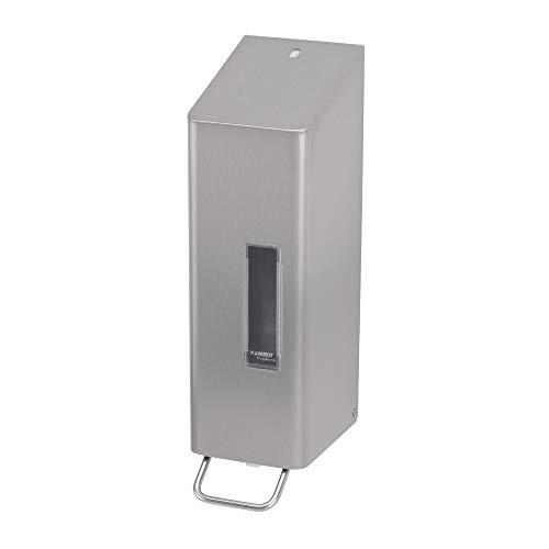 Ophardt SanTRAL NSU 11 Built-in cupboard dispenser 1200ml, Type:Savon désinfectant