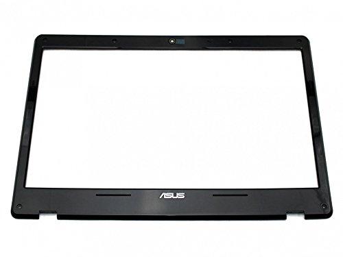 ASUS X64JV Original Displayrahmen 40,6cm (16 Zoll) schwarz