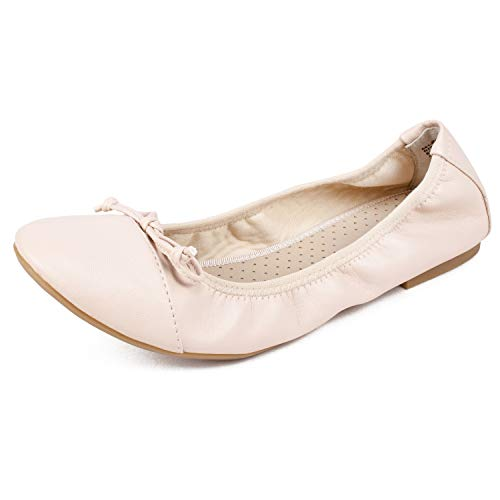 Top 10 best selling list for flat bone shoes