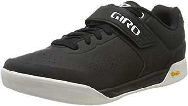 Giro Chamber II Mens Downhill Cycling Shoe − 44, Gwin Black/White (2021)