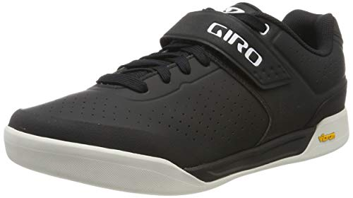 Giro Chamber II Downhill - Cycling shoes