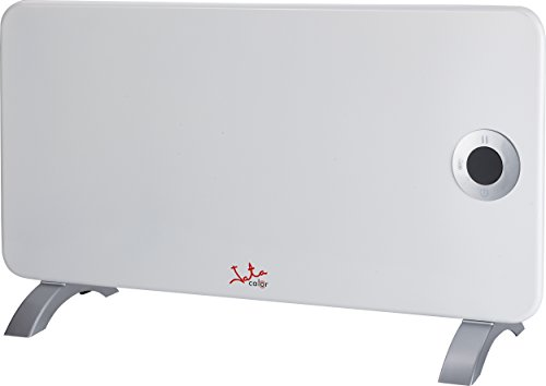 Jata PA1550W Panel Calefactor 1500 W Blanco