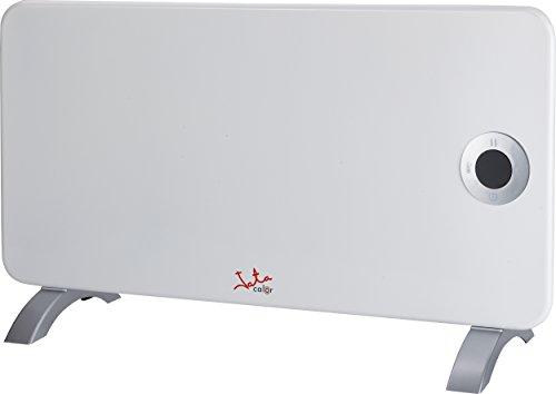 Jata PA1550W Panel Calefactor, 1500 W, Blanco