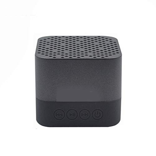 Bluetooth Speaker Mini Portable Wireless Speaker IPX6 Waterproof Kalonki Sound Box Blutooth Boombox for Computer Phone