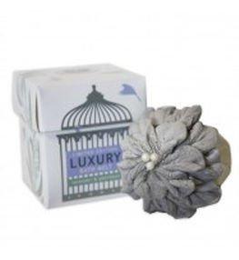 Melt de bain de luxe Souffle Lavande et Patchoulli