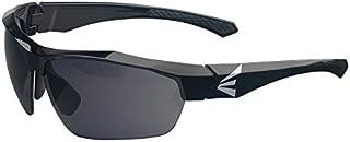 Best easton flare sunglasses Reviews