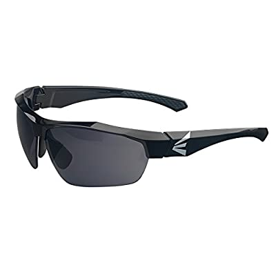 EASTON FLARE Sunglasses |
