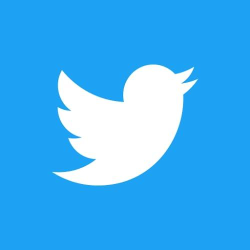 Twitter on FireTV