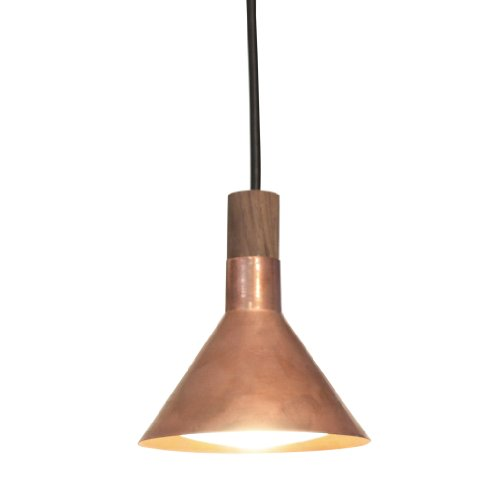 DI CLASSE(ディクラッセ) LED Epoca LEDエポカ ペンダントランプ ブロンズ LP3039BZ