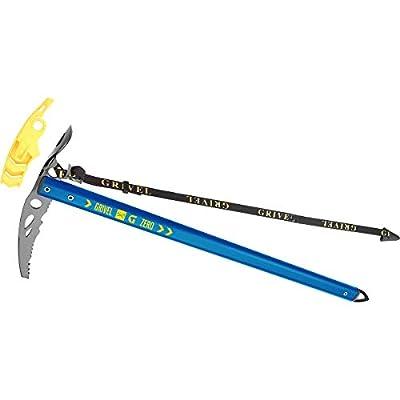 Grivel GZERO Axe 58 Blue
