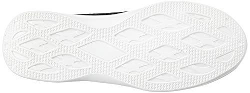 Amazon Brand - Symbol Women's Sneakers