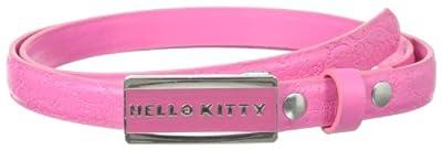 Hello Kitty Sports Women's