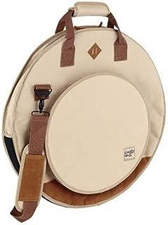 Best tama powerpad 22 cymbal bag Reviews