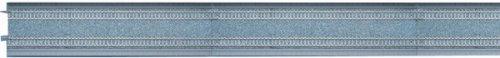 TomyTEC 010692 – Modèle Ferroviaire Accessoires