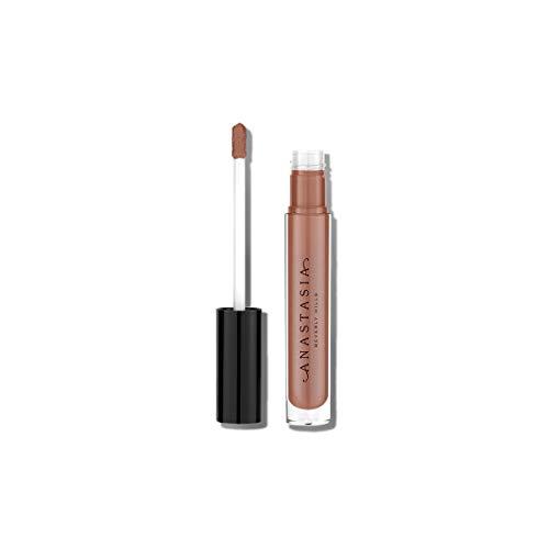 Anastasia Beverly Hills Lip Gloss, Undressed