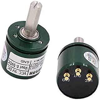 10pcs 20MM fusible en c/éramique lot T6.3AH 250V 5