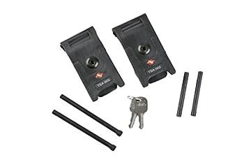 SKB 3i-TSA-2 Stage & Studio Equipment Case