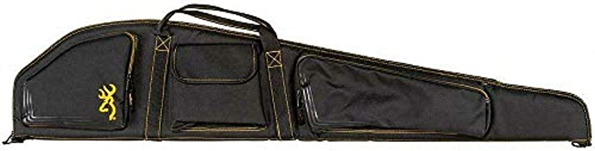 Browning Flex, Black and Gold Shotgun