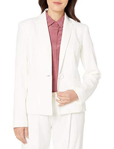 Best white blazers