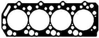 22311-42855 - وجه راس مكينه - Genuine Hyundai Cylinder Head Gasket