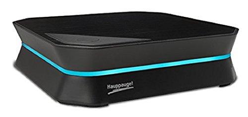 Hauppauge 1512 HD-PVR 2 High Definition...