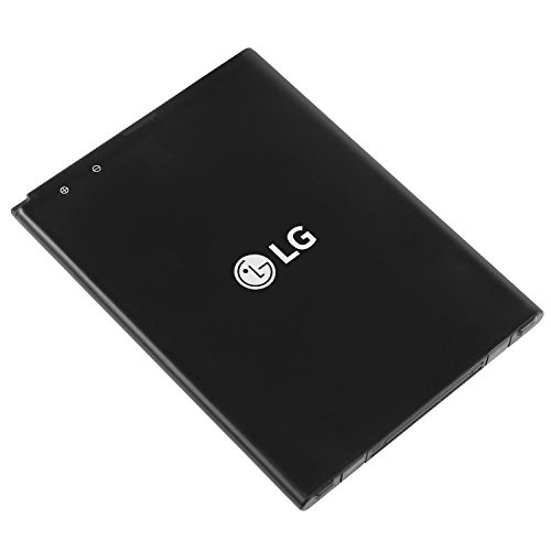 LG V10 Standard Battery OEM BL-45B1F (Bulk Packaging) Ión de litio batería recargable