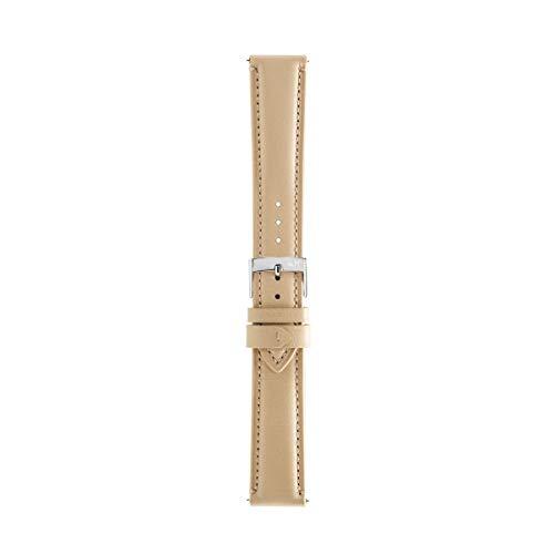 Reloj - Morellato - Para - 8033288868651