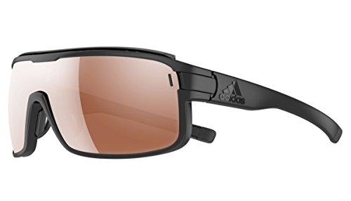 Gafas Adidas Zonyk Pro Polarizadas 2017