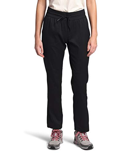 The North Face Aphrodite Motion Pant Vrouwen