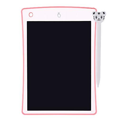 Tableta de Escritura LCD 8.5 Inch, LCD Tablero de Dibujo Gráfica Pizarra...