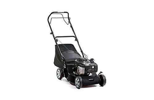 HONDA CORTACESPED Gasolina 160CC Motor (AUTOPROPULSADO) Corte: 51 CM