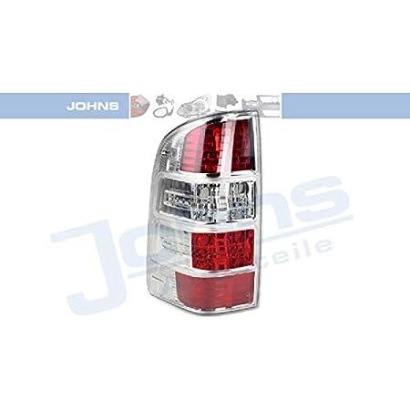 Johns 32 95 87 1 Heckleuchte Ruecklicht Links Auto