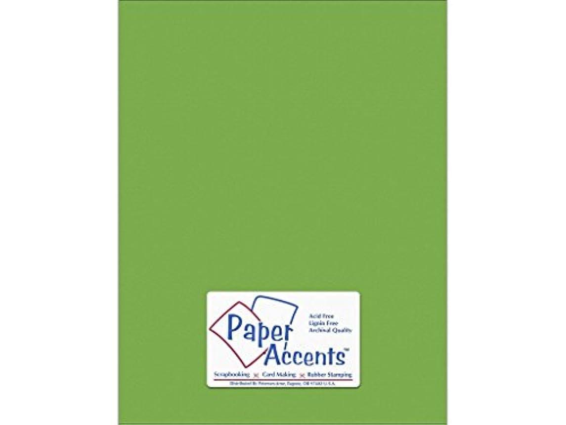 Accent Design Paper Accents ADP8511-25.10163 No.65 8.5